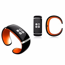 Russia Brazil Mexico u8 bluetooth bracelet watch price for samsung smart phone devices