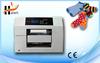 printer machine cheap t shirt printing , textile printer at reasonable price