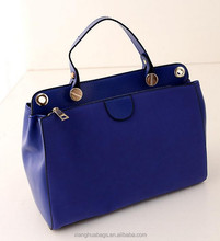 New style leather office bags for woman alibaba china