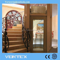 Factory home elevator kits factory home elevator kits for Home elevator kits