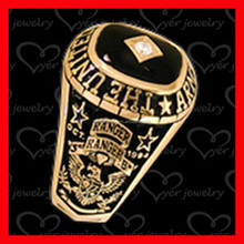 2015 new !!! cheap military rings for men,stainless steel rings army
