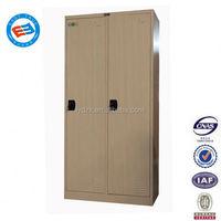 Cheap india cerraduras para lockers