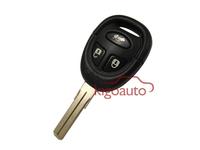 Remote key 3 button 315Mhz for SAAB 5 key KHH-20TN-1
