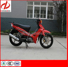 2014 Cheap Gas Motocicleta Cub Motorcycle/Scooter For Adults