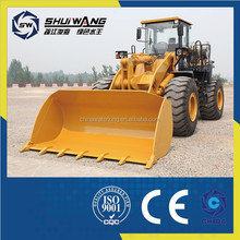 China sale NO.SDSW series construction small lifting equipment