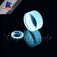 650nm Laser Aspheric Collimator Focus Lens
