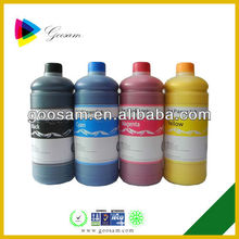 Pigment based ink Art Paper Ink for Epson R800/R1800 Ink Paper Art