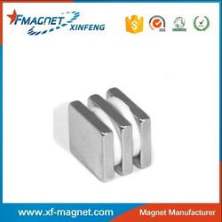 Industrial Magnet Application And Permanent Type Neo Magnets