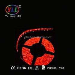 ws2812b dream color smd 5050 rgb led strip