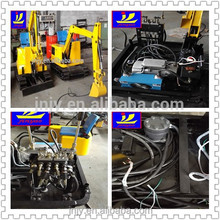 CE approval Excavator training appliance, mini excavator for sale,Training Simulator,driver teaching excavator