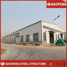 aseismic construction temporary warehouse heating