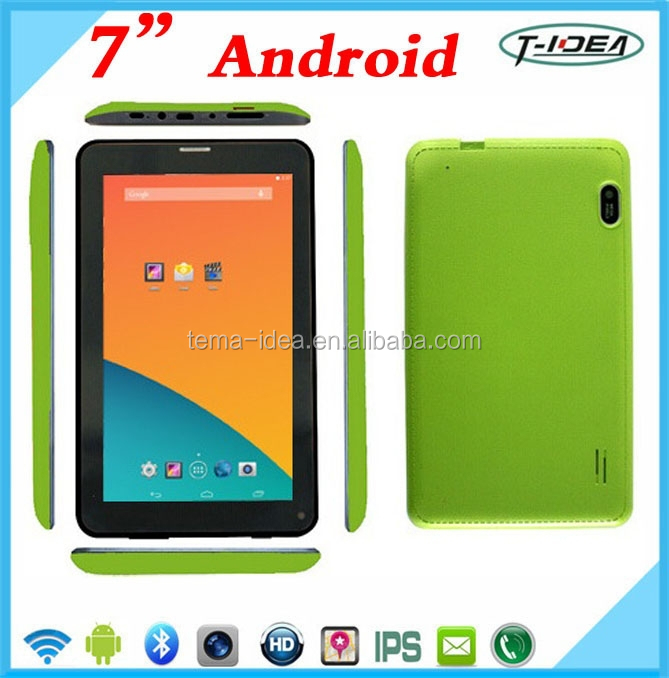 Best Price Tablet 7 Inch,Android 4.4 Super Smart Tablet ...