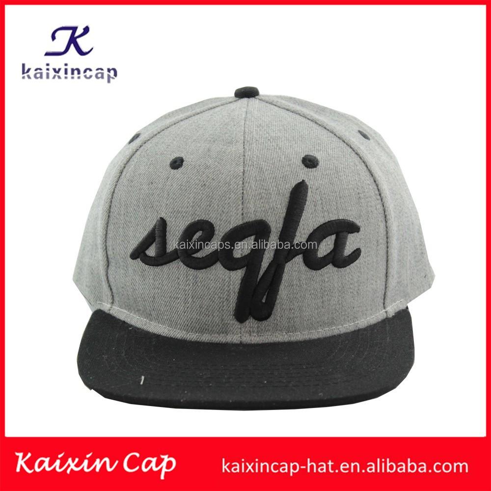 Cheap custom writing hats online