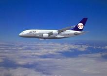 Cheap Air freight,Air Cargo,Air shipping from China Shenzhen/Shanghai to RIP DE JANEURO/SOUTH AMERICA --Skype:boingviki