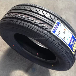 Cheap Car Tires 165/70/13 185/60/14 185/65/15 195/65/15 205/55/16