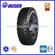 calificado de neumáticos de camión al por mayor de fábrica confiable comprar los neumáticos directo de fábrica