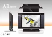 lcd televisions square lcd tvs 15 inch with good prices