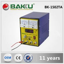 Baku Multi High Quality The Portability Hs Code Ac Dc Power Supply