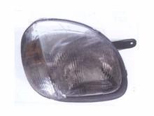 Head Lamp for HYUNDAI