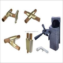custom tig welding tig welding spare parts