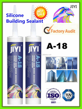 Marble silicone adhesive/Construction Adhesive and Sealant