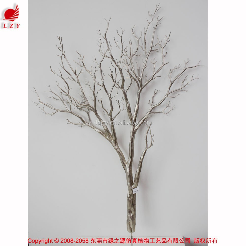 corail artificielle branche d 39 arbre pour la d coration de. Black Bedroom Furniture Sets. Home Design Ideas