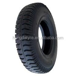 2015 Nylon Tyre Bias Truck Tyre 8.25-16