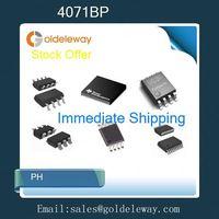 ic stock 4071BP 4071BP,4071B,4071,71BP