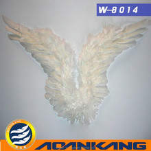 Hot sale feather angel wing for dancing party--China supplier