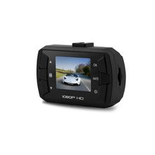 Best selling 720p car dvr, user manual hd 720p car camera micro camcorder hd