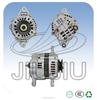 211-01 Daewoo auto alternator, LESTER: 21431/auto car alternator OEM: 96314528