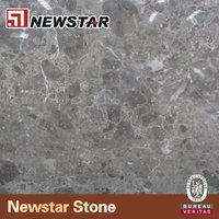 Grey marble slab,Sicily grey marble,grey marble