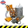 RS Series Hand Push Thermoplastic Road Marking Machine