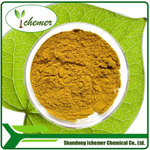Bio Organic EDTA Fe 13% fertilizer