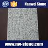 Chinese cheap granite G655 tongan white (hot sale)
