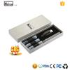 China Shipping 2015 Coming Vaporizer Smart Electronic Cigarette