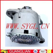 6BT Dongfeng Original diesel engine fuel alternator 4938600/C4938600