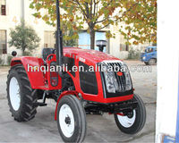 high quality and high performance agriculture tractor and supply