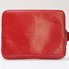 For iPad Bag, Leather Bag Case for iPad Air