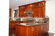 maple kitchen cabinet,maple furniture,American style