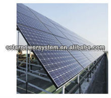 15KW BESTSUN new design high quality low price india solar companies