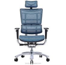 5 Years warranty best office chair footrest for home and office