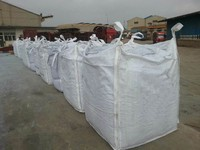 low price of densified micro silica