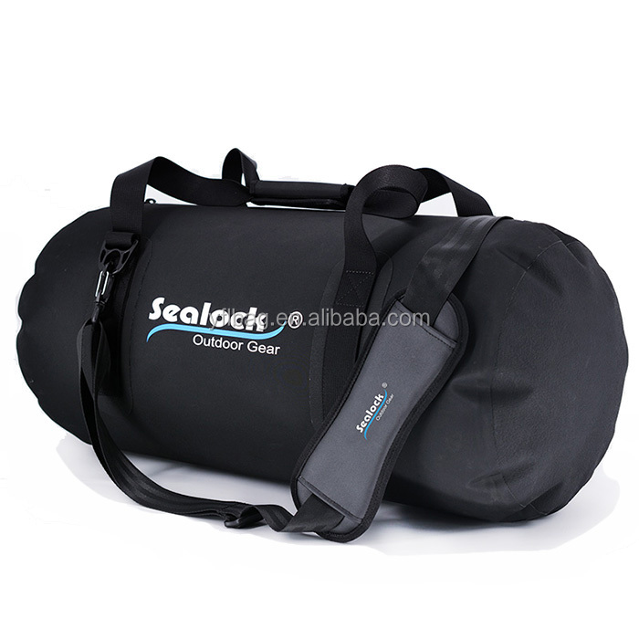 SL-waterproof-bag-SL-C091D