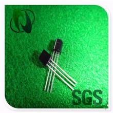 remote-controller Transistor S9014