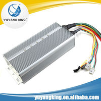 High-Power High quality dc motor controller to best tuning dc motors
