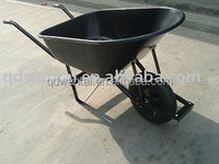 tool cart WB7800 antique metal cart wheels heavy duty wheel barrel or barrow heavy duty wheelbarrows for sale