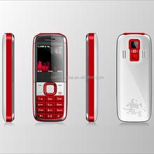 unclocked OEM small mini low price mobile phone model mini5130