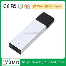 Usb flash drive download/rectangle usb flash drive