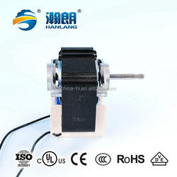 Super quality new coming jy61 series permanent magnet ac motor
